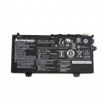 Replacement Lenovo YOGA 3 11 L14L4P72 L14M4P71 L14L4P71 Notebook Battery