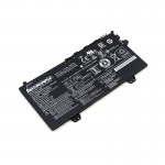 Replacement Lenovo YOGA 3 11 L14L4P72 L14M4P71 L14L4P71 Notebook Battery