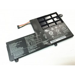 Replacement  Lenovo 7.4V 30Wh L14S2P21 Battery