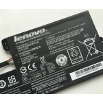 Lenovo Chromebook N21 L14M3P23 5B10H33230 Battery
