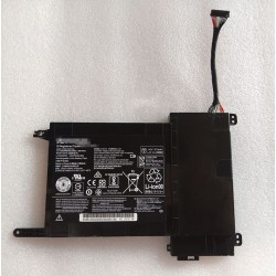 Replacement  Lenovo 14.8V 60Wh L14S4P22 Battery