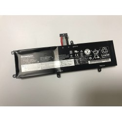 Replacement  Lenovo 15V 60Wh L14M4PBO Battery