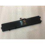 L14M3P24 L14S3P24 L13M3P24 Replacement Battery For Lenovo Ideapad Xiaoxin 700 Ideapad 700