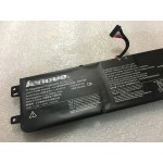 L14M3P24 L14S3P24 L13M3P24 Replacement Battery For Lenovo Ideapad Xiaoxin 700 Ideapad 700