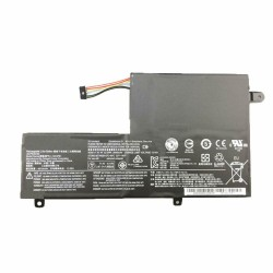 Replacement  Lenovo 11.4V 52.5Wh L15C3PB1 Battery