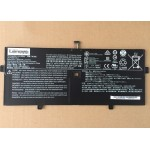Replacement Lenovo YOGA910 YOGA5 PRO L15C4P22 L15M4P23 5B10L22508 L15M4P21 laptop battery