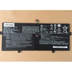 FP06 FP06XL HSTNN-LB4J 51Wh Replacement Battery for HP ProBook 440 450 445 470 455 G0 G1