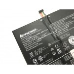 L15C4P71 L15L4P71 Replacement Battery for Lenovo MIIX 700 MIIX 700-12ISK 7.6V 40Wh