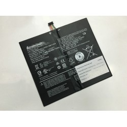Replacement Lenovo 10.95V 48Wh L15L4P71 Battery
