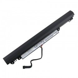 Replacement  Lenovo 10.8V 2200mAh 24Wh 5B10L04167 Battery