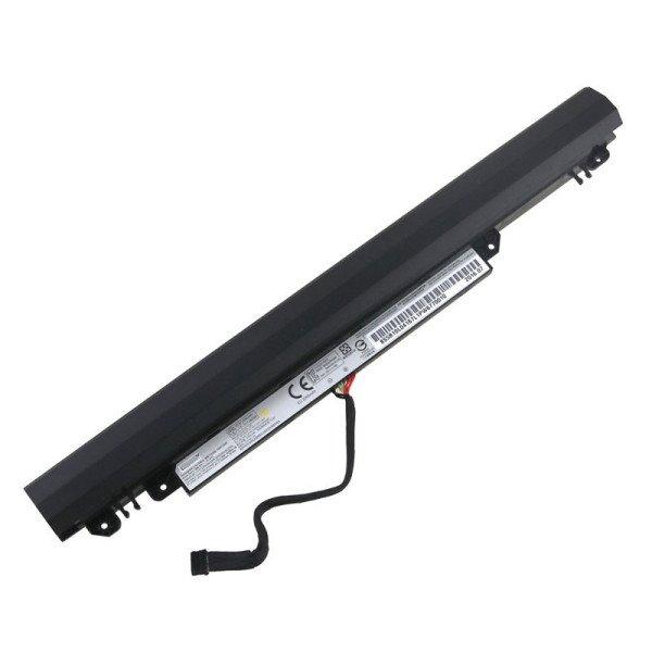 Lenovo  L15C3A03 L15L3A03 L15S3A02 IdeaPad 110-14IBR 110-15ACL Battery