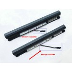 Replacement Lenovo L15L4A01 L15M4A01 L15S4A01 S4E01 V4400 TianYi100-14IBD Notebook Battery