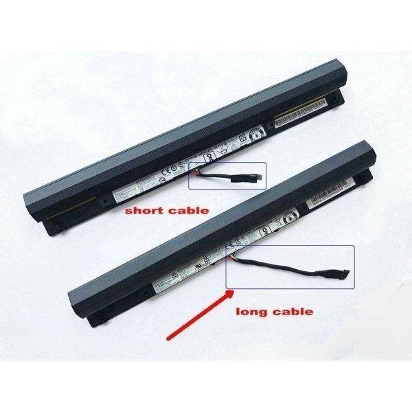 Replacement Lenovo L15L4A01 L15M4A01 L15S4A01 S4E01 V4400 TianYi100-14IBD Notebook Battery