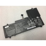Lenovo YOGA 710-14ISK 710-11 L15M4PC2 L15L4PC2 Battery