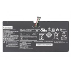 Replacement  Lenovo 7.72V 41Wh L15M4PC3 Battery