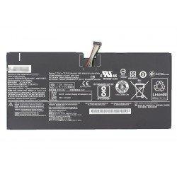 Lenovo  L15L4PC3 L15M4PC3  IdeaPad Miix 720 laptop battery