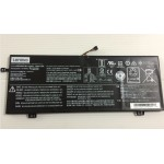 46Wh Replacement Lenovo IdeaPad 710S-13ISK L15M4PC0 Battery