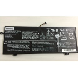 Replacement Lenovo 7.5V 46Wh 6135mAh L15M4PC0 Battery