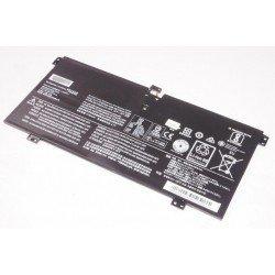 Replacement Lenovo 7.6V 5264mAh 40Wh L15M4PC1 Battery