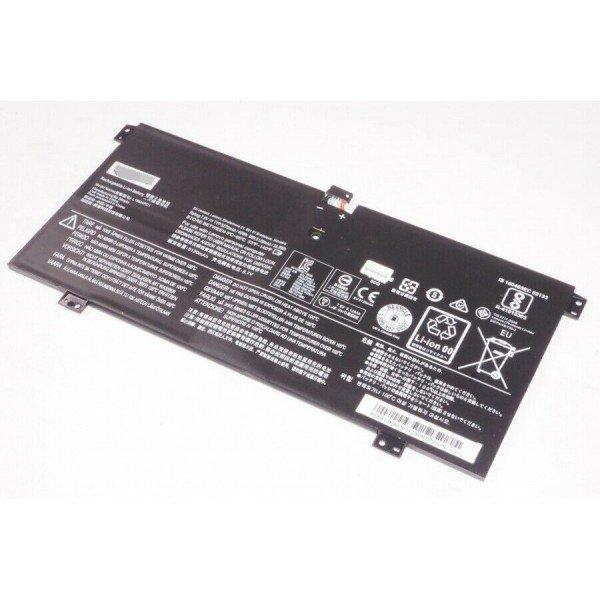 Lenovo  YOGA 710-11 710-11IKB L15L4PC1 L15M4PC1 laptop battery