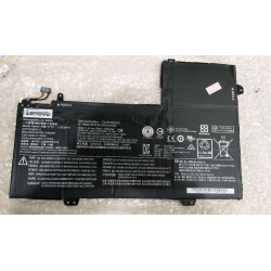 Replacement  Lenovo 10.8V 48Wh 121001096 Battery