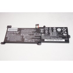 Replacement  Lenovo 7.6V 30Wh 4030mAh L16L2PB3 Battery