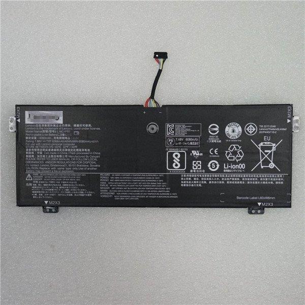 L16C4PB1 L16M4PB1 48Wh Replacement Battery for Lenovo Yoga 720 13-IKB Yoga 720 13