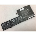 Replacement Lenovo V720-14 720S L16M4PB2 L16C4PB2 L16L4PB2 laptop battery