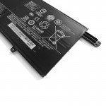 Replacement Lenovo L16C4PB3 L16M4PB3 L16L4PB3 ideapad 720s-13 48Wh battery