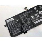 Lenovo  L16L4PB3 L16M4PB3 IdeaPad 720s 720S-13IKB laptop battery