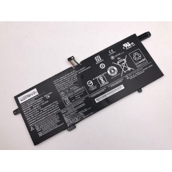 Replacement  Lenovo 7.72V 6217mAh 48Wh L16M4PB3 Battery