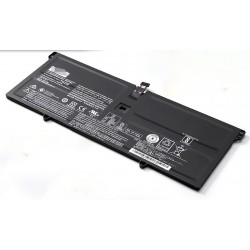 Replacement Lenovo 7.68V 9120mAh 70Wh L16M4P60 Battery