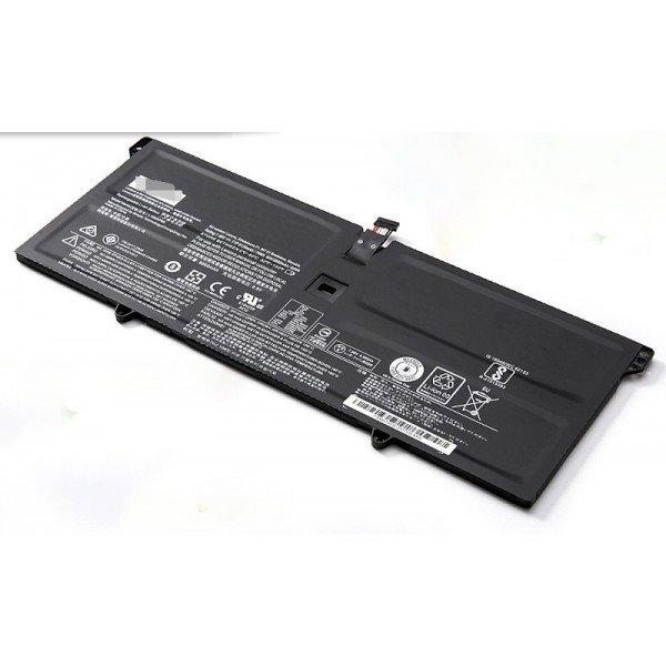 Lenovo L16M4P60  L16C4P61 Yoga 920 13 YOGA 6 Pro-13 Battery
