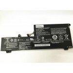 Lenovo L16M6PC1 L16L6PC1 L16C6PC1 Yoga 720-15 laptop battery