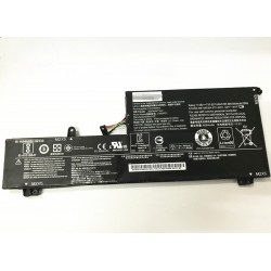 Replacement  Lenovo 11.52V 6268mAh 72Wh 5B10M53745 Battery