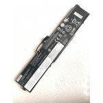 Lenovo L17L3PB0 L17C3PB0 L17M3PB0 laptop battery