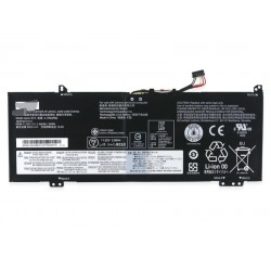 Replacement  Lenovo 11.52V 2965mAh 34Wh 5B10Q22882 Battery