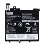 Lenovo  L17C2PB1 L17L2PB1 L17M2PB1 V330 V330-14IKB laptop battery