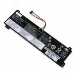 Lenovo L17M2PB4 L17C2PB4 L17L2PB4 L17C2PB3 L17L2PB3 L17M2PB3 Replacement Battery
