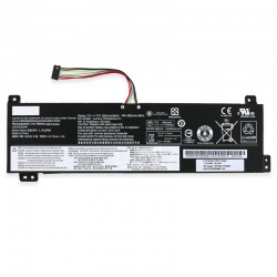 Replacement Lenovo 7.6V 30Wh 5B10R32998 Battery