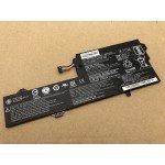 Replacement Lenovo L17L3P61 L17C3P61 11.52V 36Wh laptop battery