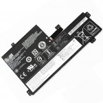 Replacement Lenovo L17L3PB0 L17M3PB0 L17C3PG0 ThinkPad N24 Series Battery