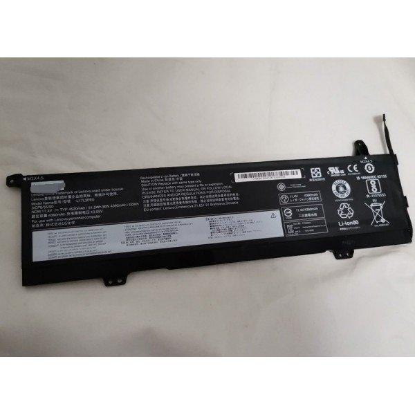 Lenovo L17C3PE0 L17C3PEO L17L3PE0 L17L3PEO laptop battery