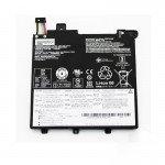 Lenovo L17M2PB2 L17C2PB2 L17L2PB2 V330-14ARR laptop battery