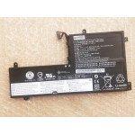 Lenovo L17C3PG1 L17L3PG1 L17M3PG1 L17S3PG1 Legion Y7000 battery