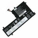 Lenovo  L17M3PG3  L17L3PG3 5B10Q93417 11.4V 4510mAh Battery