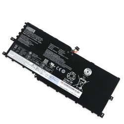 Replacement  Lenovo 15.36V 3516mAh 54Wh L17M4P71 Battery