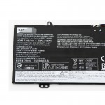 L17C4PB0 L17M4PB0 45Wh Battery For Lenovo Yoga 530 530-14 Flex 6-14IKB
