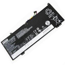 Replacement  Lenovo 7.68V 5930mAh 45Wh L17M4PB0 Battery