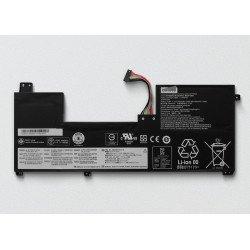 Replacement  Lenovo 11.34V 4630mAh 52.5Wh 928QA223H Battery